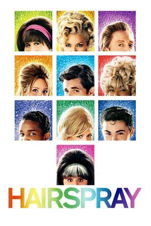 Watch Hairspray Full Movie Hd 720 Streaming Peliculas Completas Peliculas Online Subtituladas Peliculas En Castellano