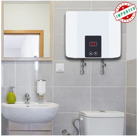 Instant Electric Water Heater Electric Water Heater Price Instant Water Heater In Pakist Instant Water Heater Water Heater Thermostat Electric Water Heater