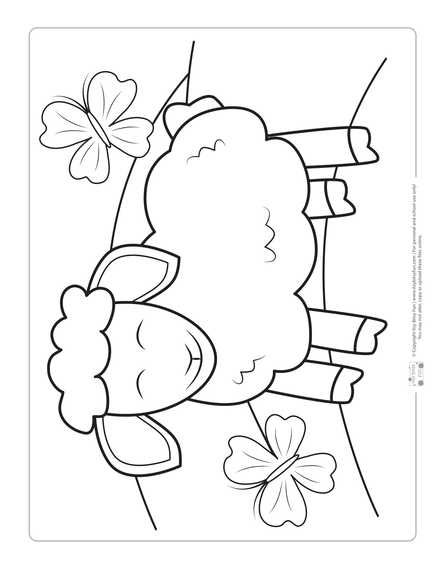 Printable Easter Coloring Pages For Kids Itsybitsyfun Com Easter Coloring Pages Easter Colouring Free Easter Coloring Pages