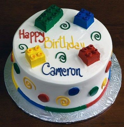 Awesome Birthday Cake Boys 10 Year Old 20 Ideas Cake Birthday With Funny Birthday Cards Online Sheoxdamsfinfo