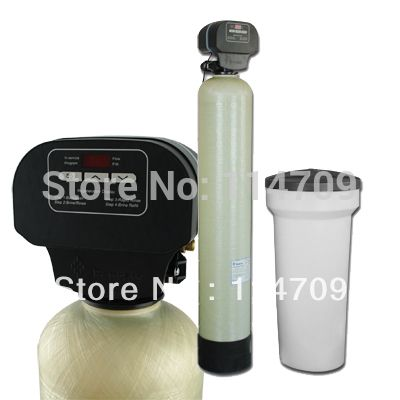 Water Softener System Cws Csm 844 Water Purifier For Hard Water