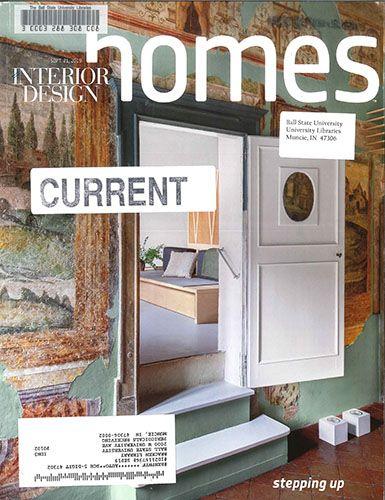 Homes September 21 2019 Design Interior Interior Design
