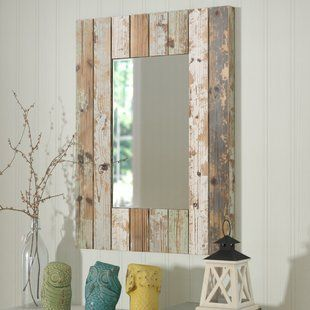 100 Farmhouse Mirrors And Rustic Mirrors Farmhouse Wall Mirrors Farmhouse Mirrors Rustic Mirrors