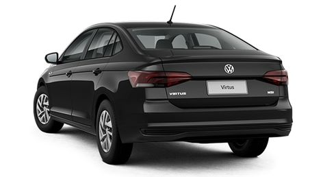 Virtus Carros Da Disney Volkswagen Volkswagem