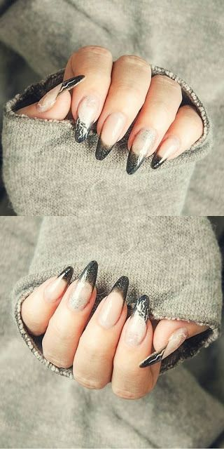 8 Easy And Effective Ways How To Remove Acrylic Nails Remove Acrylic Nails Nails Acrylic Nails