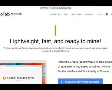 best mining cryptocurrency 2020