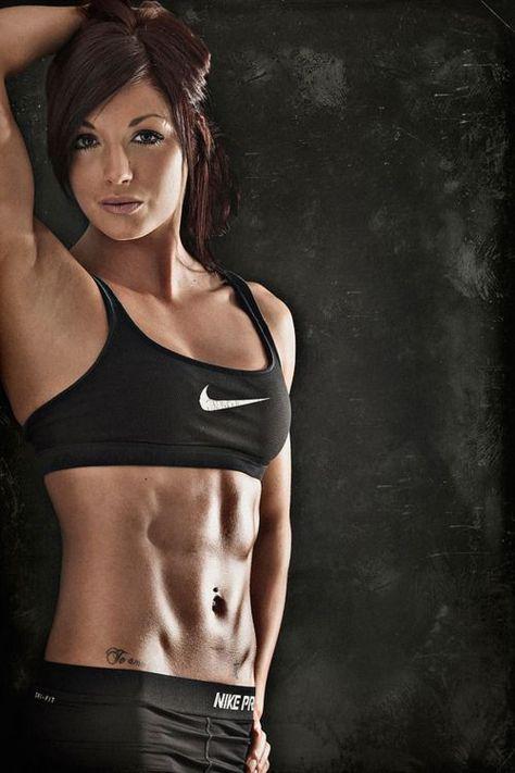 Epingle Sur Fitness