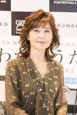石野真子 の画像検索結果 ヘアースタイル タレント アイドル
