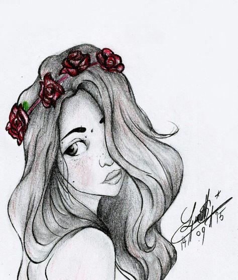 my dibujo | Tumblr