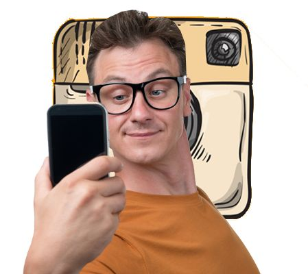 Buy Real Instagram Followers and Likes, Instant delivery ...