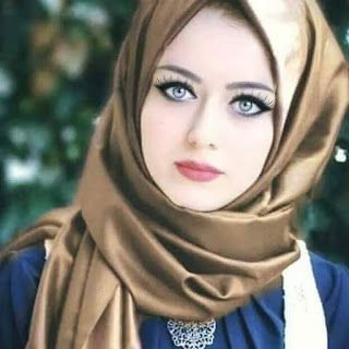 أجمل صور بنات محجبات 2019 روعة الجمال Cute Summer Dresses Hijab Fashion Fashion