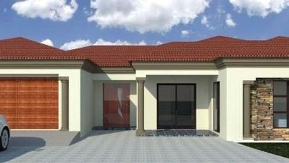 Pin By Catherine On Modern Front Door House Plan Gallery Tuscan House Plans House Plans South Africa
