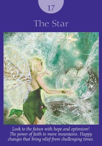 Get A Free Tarot Card Reading Using Our Oracle Card Reader