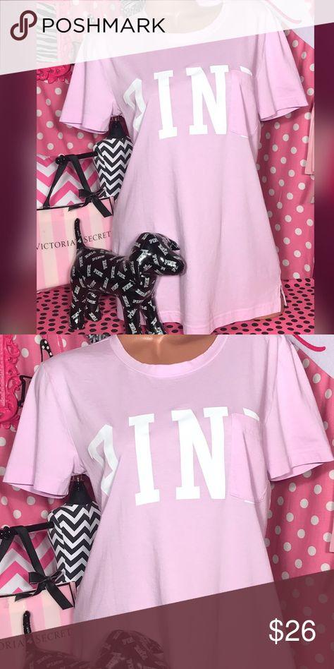 534d82551562f Pink Victorias Secret Quarter Bling Baseball Cap Victoria's Secret ...