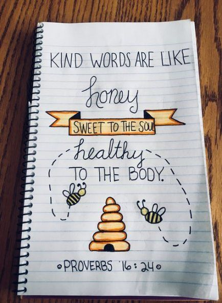 New drawing quotes doodles bible journal 20 ideas #drawing #quotes