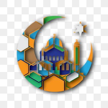 زخارف شهر رمضان Png الصور ناقل و Psd الملفات تحميل مجاني على Pngtree Islamic Artwork Adha Card Eid Al Adha Greetings