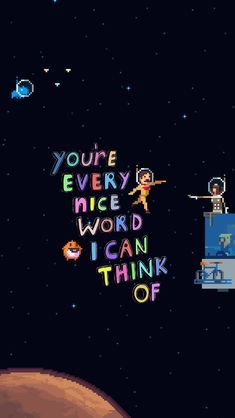 Pixel Art Wallpaper Tumblr Edgy Wallpaper Wallpaper Quotes