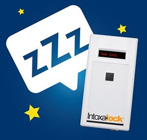 Intoxalock Phone Number >> Sleep Mode What It Is Why It S Important And How To Use