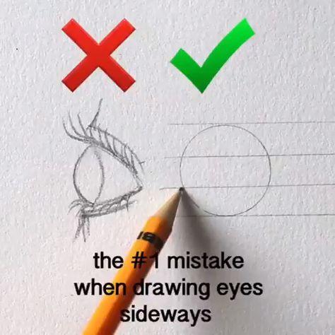 #surelysimpleblog #drawing #tip- drawing tip