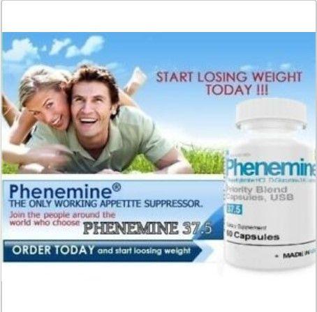 Alliance Weight Loss Medicine
