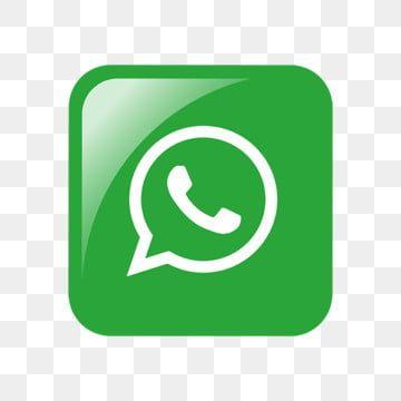 Icone Do Whatsapp Icone Do Whatsapp Clipart De Whatsapp Icones Whatsapp Whatsapp Icon Imagem Png E Vetor Para Download Gratuito Logo Design Free Templates Icon Social Media Icons