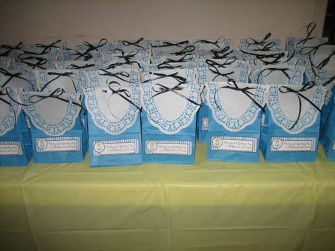 Alice In Wonderland Cheshire Cat Party Bags 16th Birthday Pinterest And