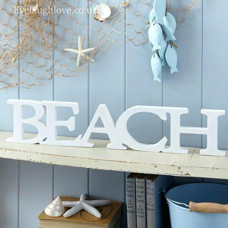 Coastal Bathroom Decor Bathroom Bathroom Decor Seaside Theme Best