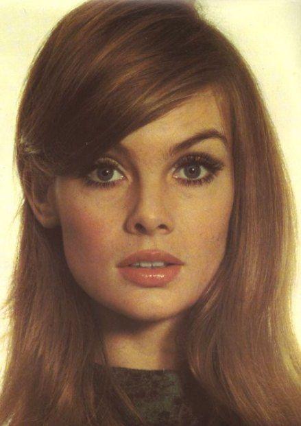 twiggy i wish i was jean shrimpton 1960s Makeup, Retro Makeup, Twiggy Makeup, Sixties Makeup, 70s Makeup Look, Mod Makeup, Iconic Makeup, Makeup Style, Beauty Makeup