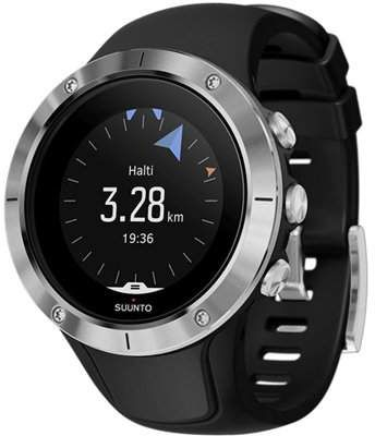 Sports Outdoors In 2020 With Images Suunto Watch Gps Watch Watches For Men