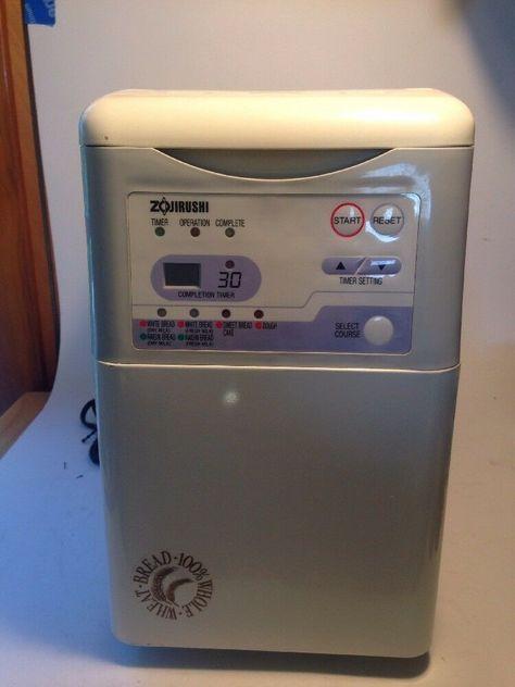 Breadman bread machine manual tr555 tr555q tr560 tr560k tr600.