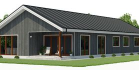 41 Pole Barn Homes Magical And Affordable Structure In 2020 Pole Barn Homes Barn House Barn Style House