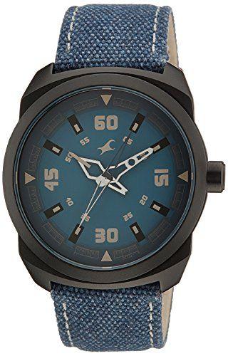 images?q=tbn:ANd9GcQh_l3eQ5xwiPy07kGEXjmjgmBKBRB7H2mRxCGhv1tFWg5c_mWT Analog Watches Fastrack