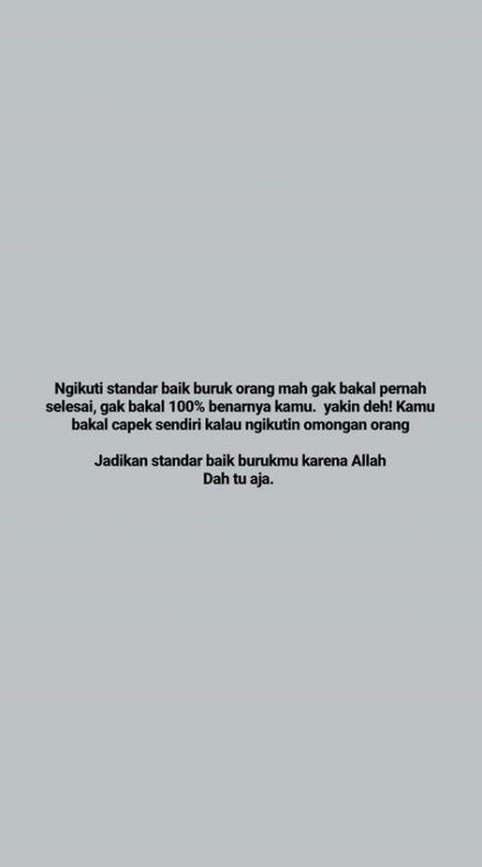 Quotes Inspirational Family Relationships 52 Trendy Ideas Quotes Inspirational Family Quotes Indonesia Life Motivational Quotes