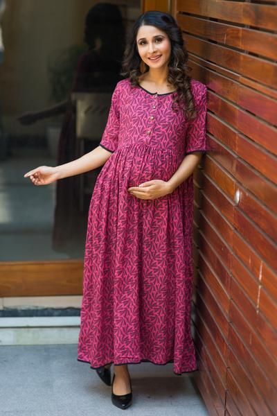 bc1960797 Buy Maternity Clothes, Pregnancy Wear Online India | clothing for ...