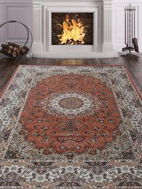 Saidacarpet Online Store Carpets Online Carpet Home Decor