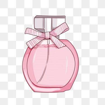 Perfume Rosa Laco Rosa Fita Rosa Garrafa De Vidro Perfume Cartoon Ilustracao De Perfume Mao Desenhada Ilustracao De Perfume Imagem Png E Psd Para Download Gr Pink Perfume Perfume Logo Pink