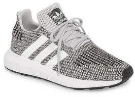 adidas Swift Run J Sneaker   Adidas