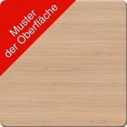 home decor scandinavian Quadrifoglio Schreibtisch -