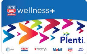 Activate Plenti Card Activities Credit Card Online Cards