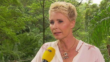 Sonja Zietlow Frisur Sonja Zietlow Frisur Sonja Zietlow Frisuren