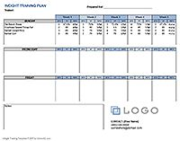 Excel Templates  Work    Template Schedule Templates
