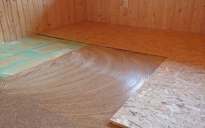How To Install Soffit Flooring Installing Laminate Flooring Vinyl Sheet Flooring