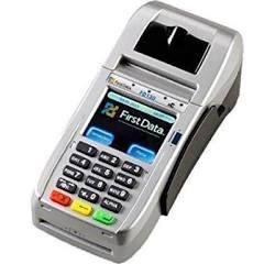 Credit Card Logo Decal Sticker Visa Mastercard Shipping Google Shopping Credit Card Machine Credit Card Processing Credit Card Terminal