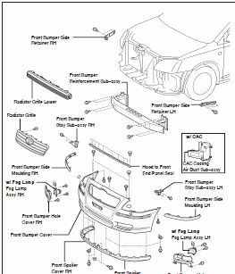 72 best toyota workshop service repair manual images on pinterest 72 best toyota workshop service repair manual images on pinterest repair manuals atelier and toyota cars fandeluxe Choice Image