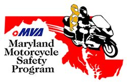 WorWic Offers Motorcycle Safety Program Training Courses  Here
