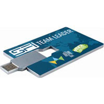 Sfi 8 Gb Usb Flash Drive Card Usb Flash Drive Flash Drive Cards