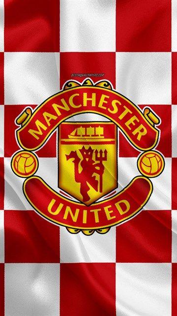 Pin On Man United