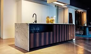 Image Result For Foto Cucine Boffi Home Decor Kitchen Home
