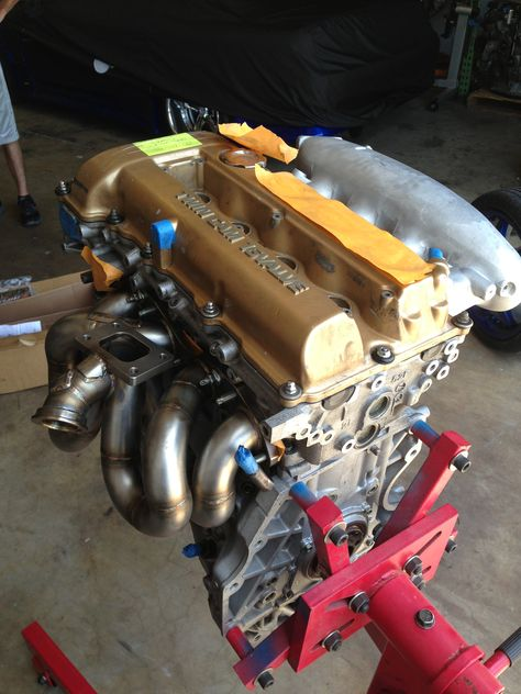 9 Best S14 Build Images On Pinterest | Engine, Motor Engine And Nissan 240sx
