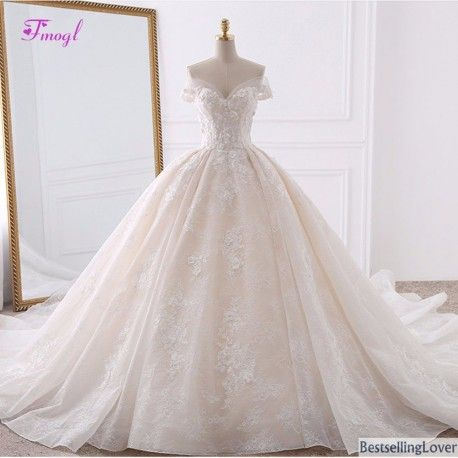 Wedding Bridal Ball Gowns Aliexpress Bestsellinglover Cheap Bridal Dresses Wedding Dress Champagne Wedding Dresses Lace Ballgown